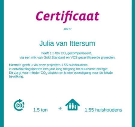 certificaat.png